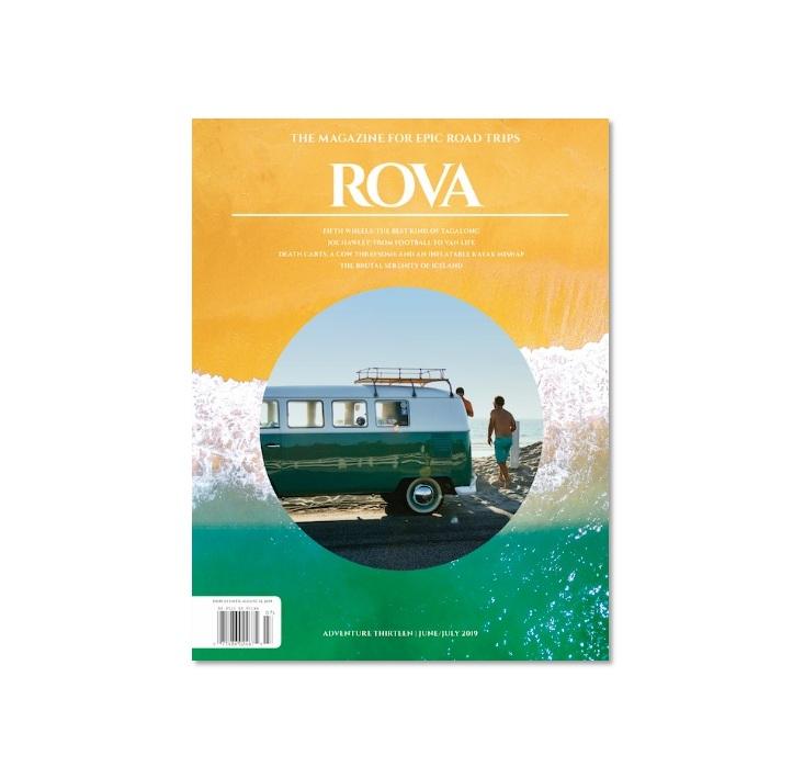 ROVA%2B13%2Bfor%2Bweb.jpg
