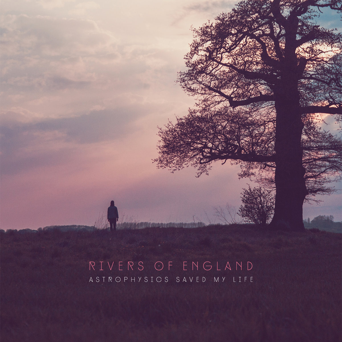 Artist:  Rivers Of England   Title:  Astrophysics Saved My Life   Label:  Folkwit Records   Credit:  Recording, Mixing   Year:  2016