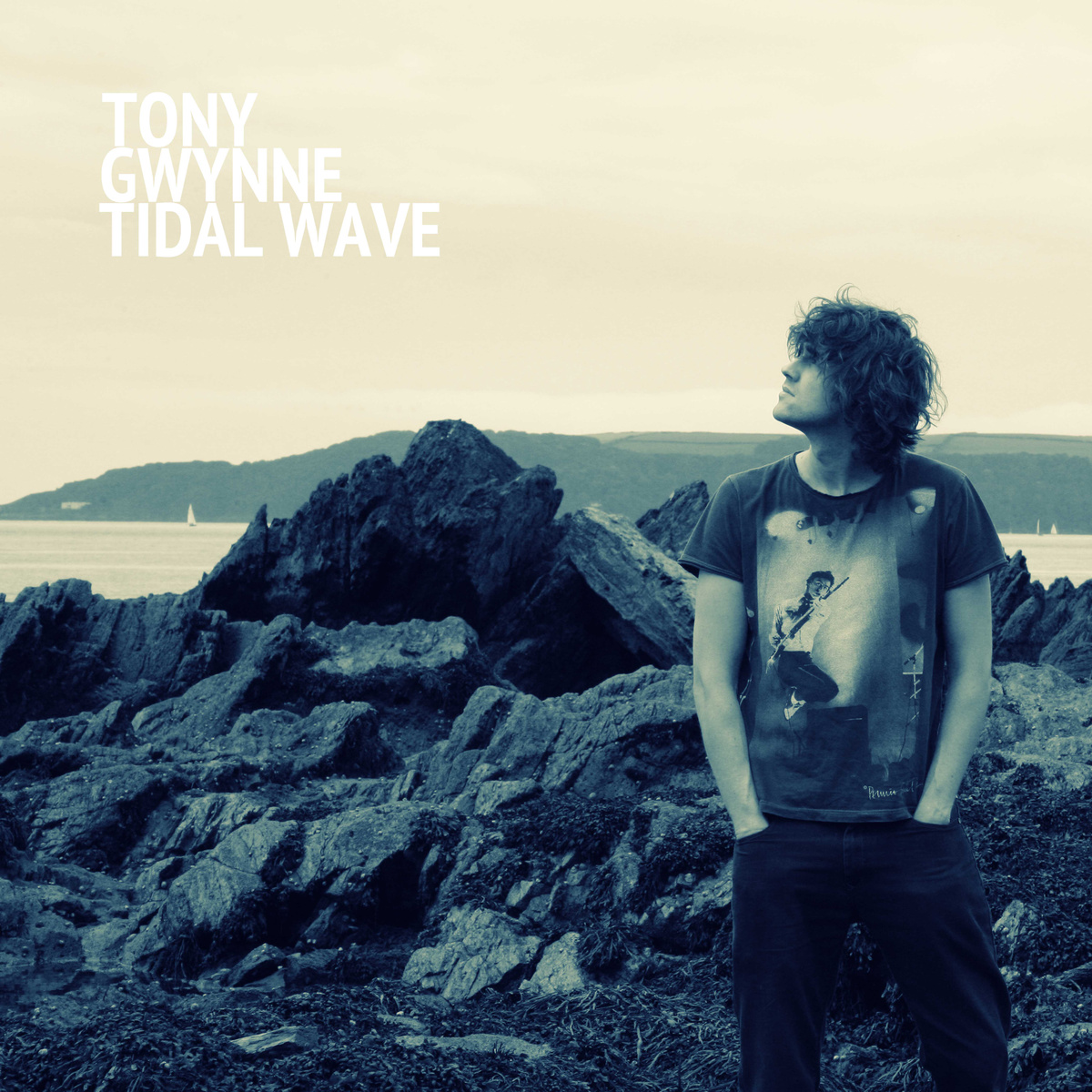 Artist:  Tony Gwynne   Album:  Tidal Wave   Credit:  Performer (Drums), Additional Engineering   Year:  2015