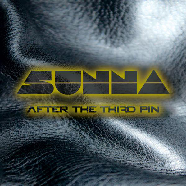 Artist:  Sunna   Title:  After the Third Pin   Credit:  Performer (Drums)   Year:  2011