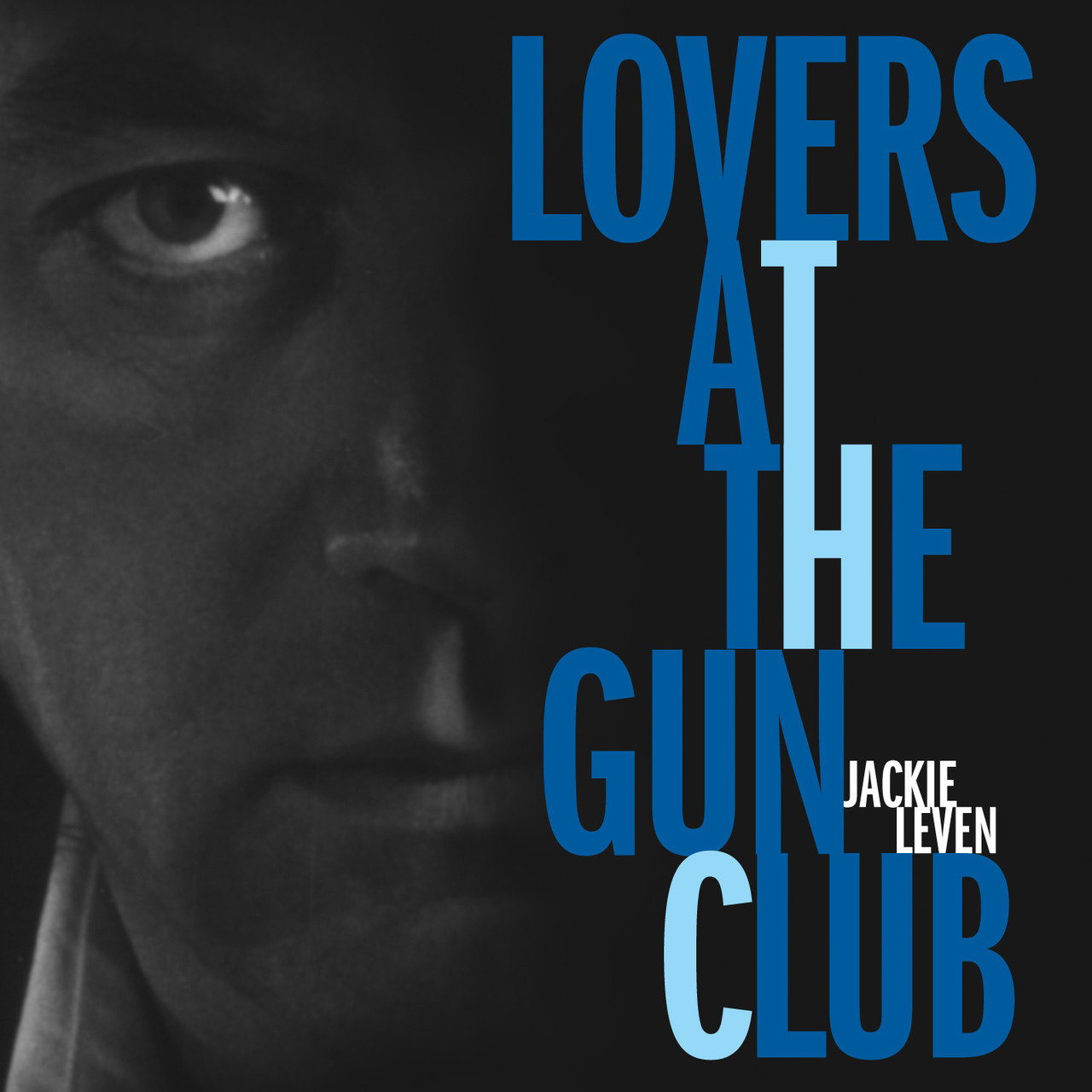 Artist:  Jackie Leven   Title:  Lovers at the Gun Club   Label:  Cooking Vinyl   Credit:  Additional Engineering   Year:  2007