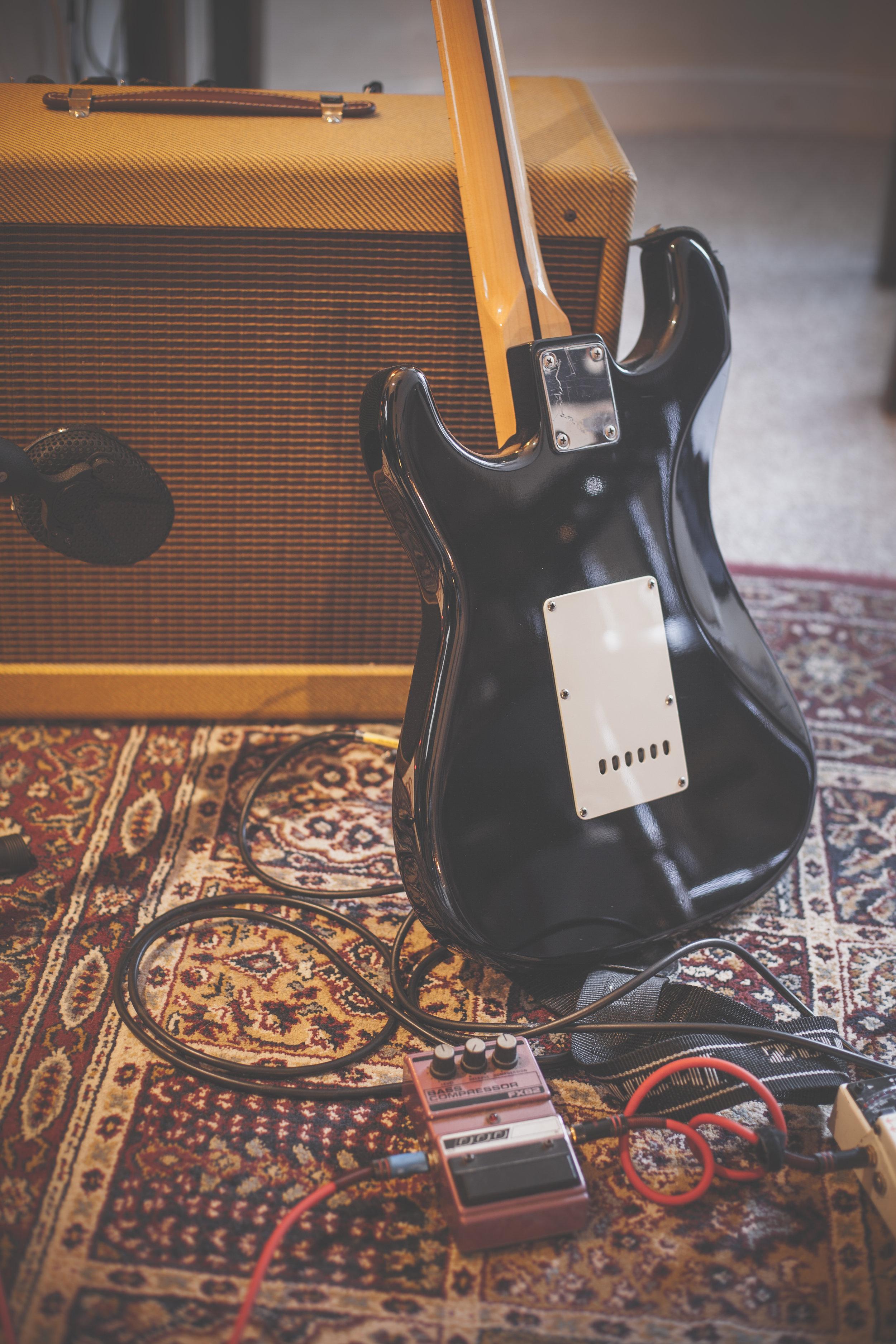 Studio-0713.jpg