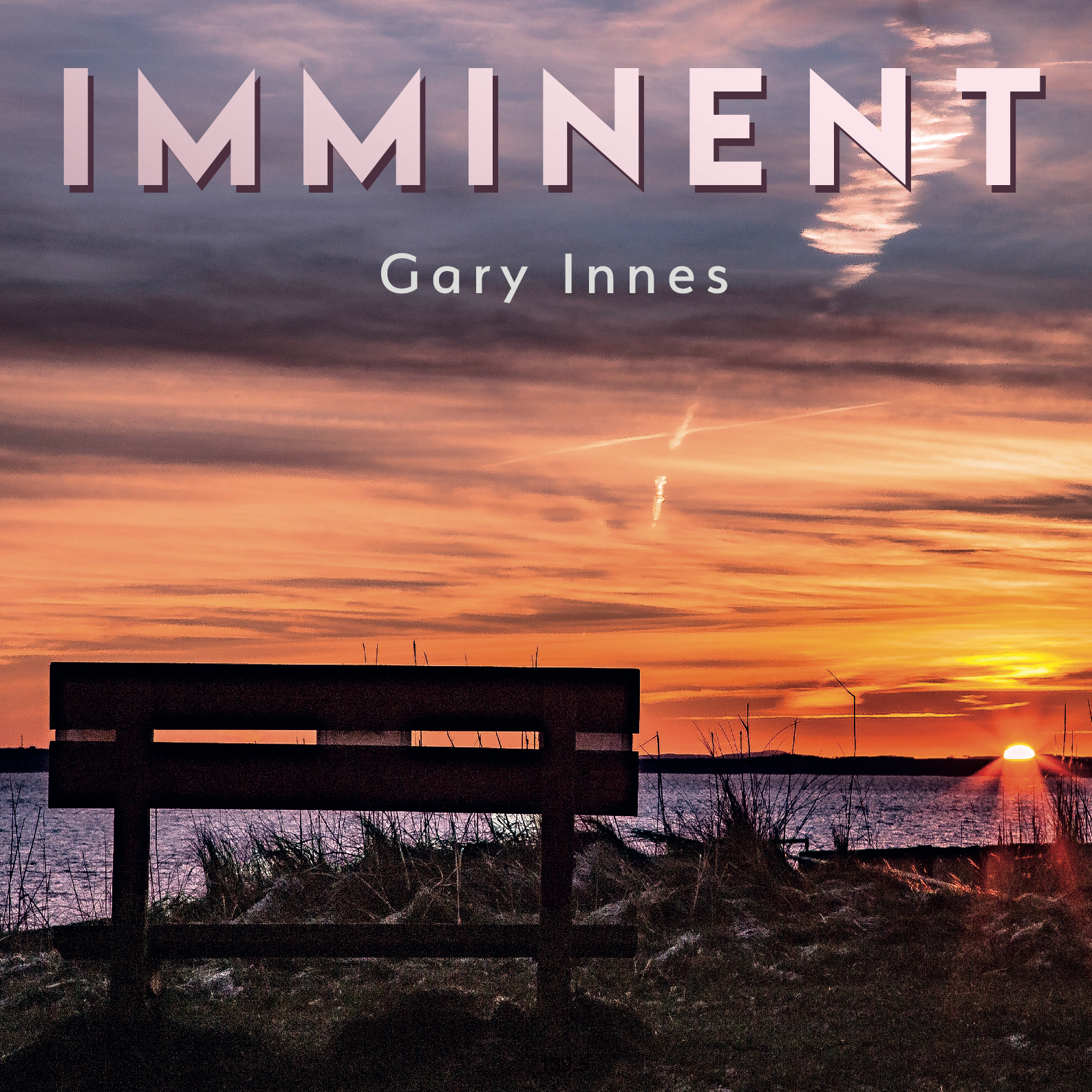 Artist:   Gary Innes   Title:  Imminent  Credit:  Additional Engineering  Year:  2019