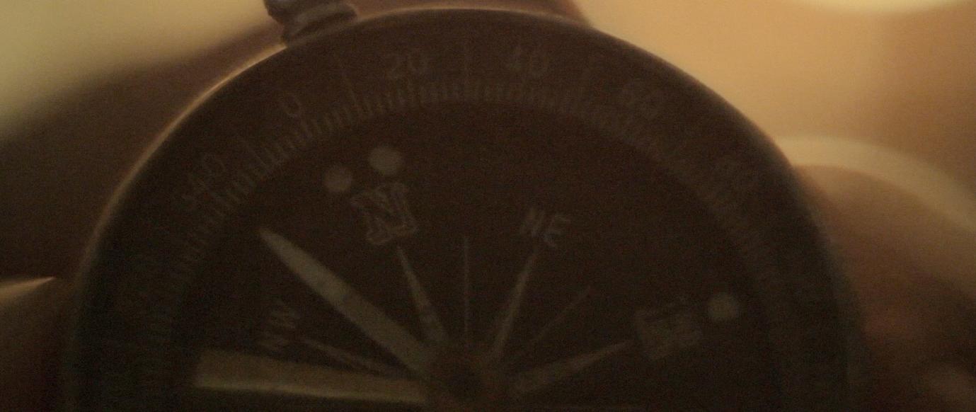 Screen Shot 2012-02-10 at 1.54.42 PM.png
