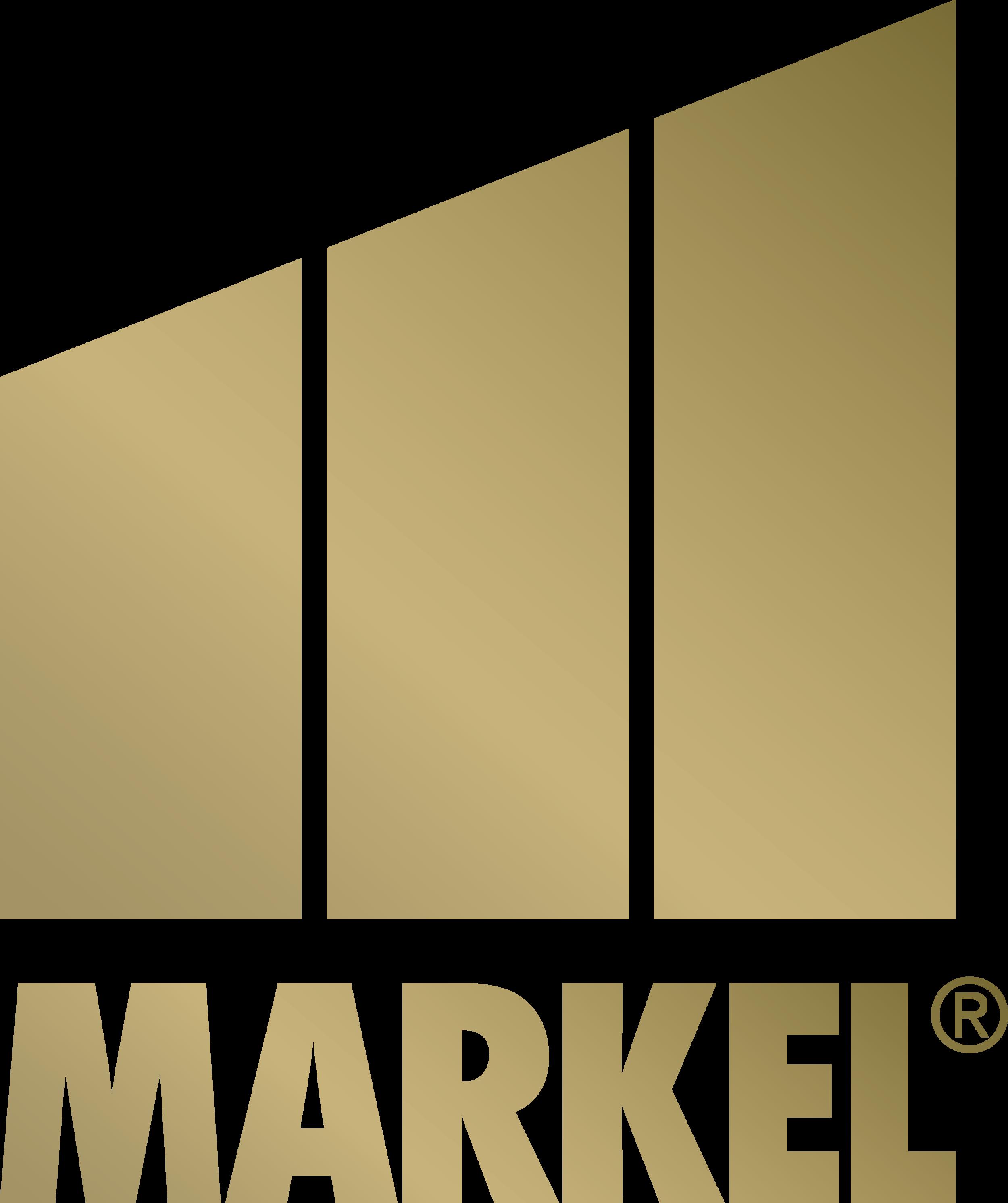 markel_logo1.png