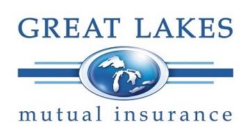 GLM Logo.jpg