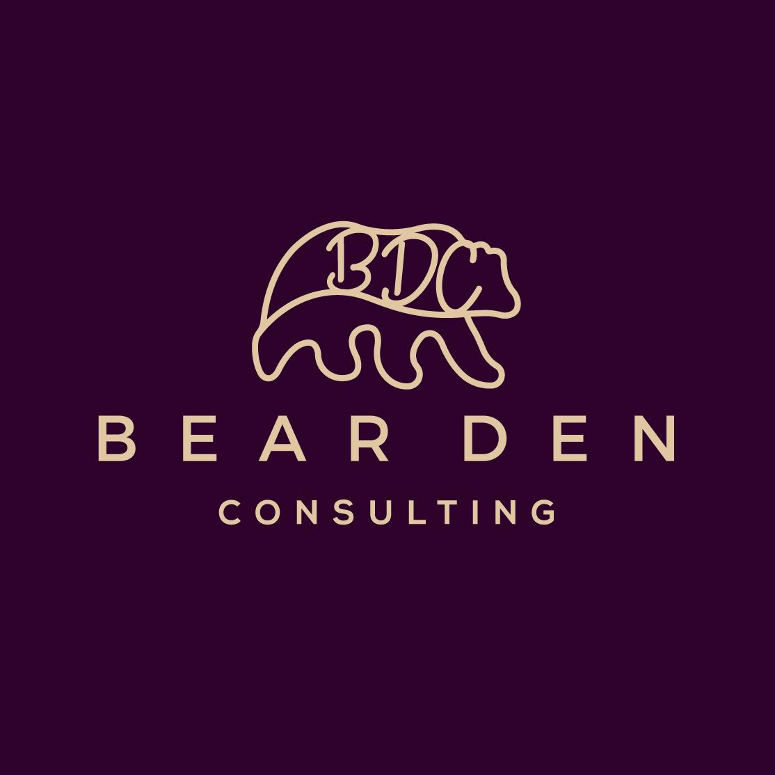 BearDen Purple FB Profile Image.jpg