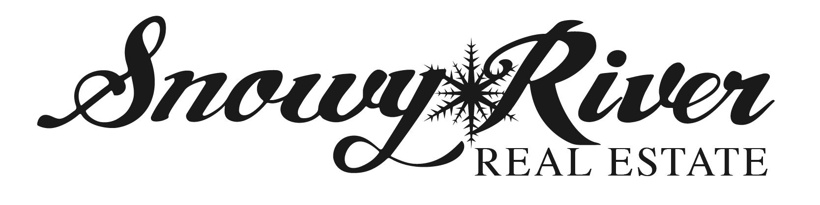 SnowyRiver-SM-Black (1).png