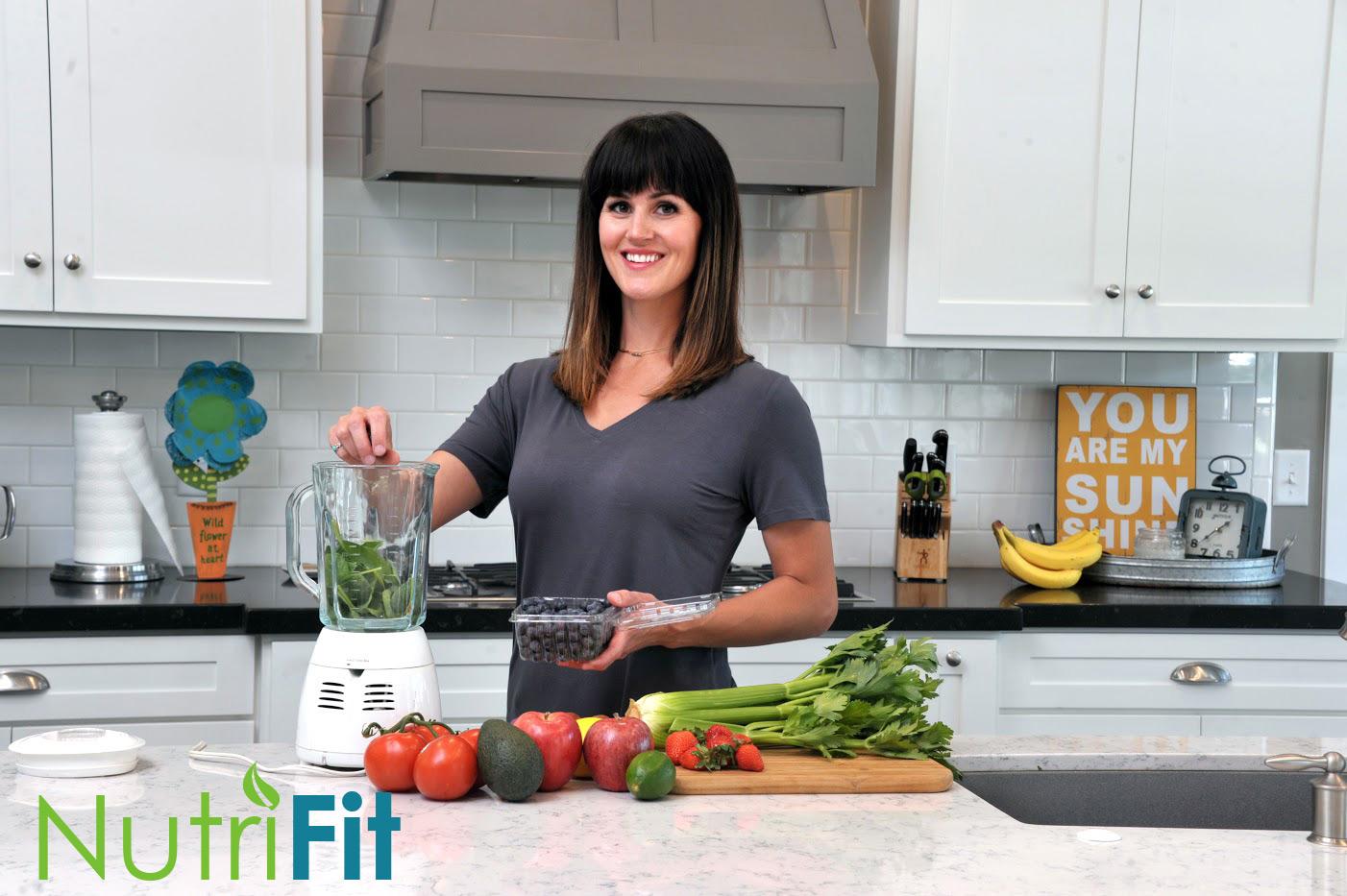 LF_Janel-nutrition-2.jpg
