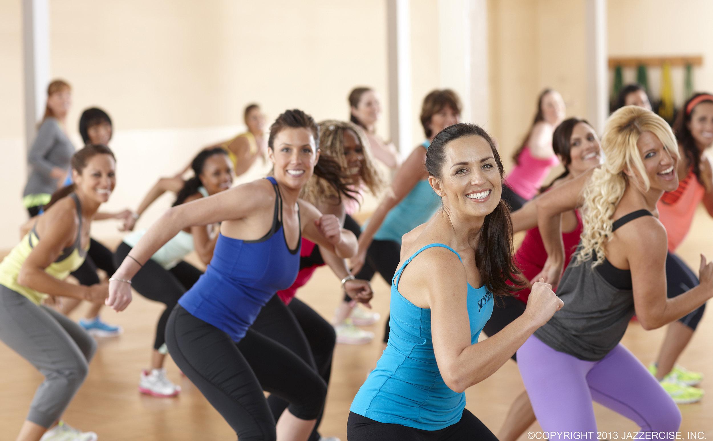 dance-fitness-workout.jpg