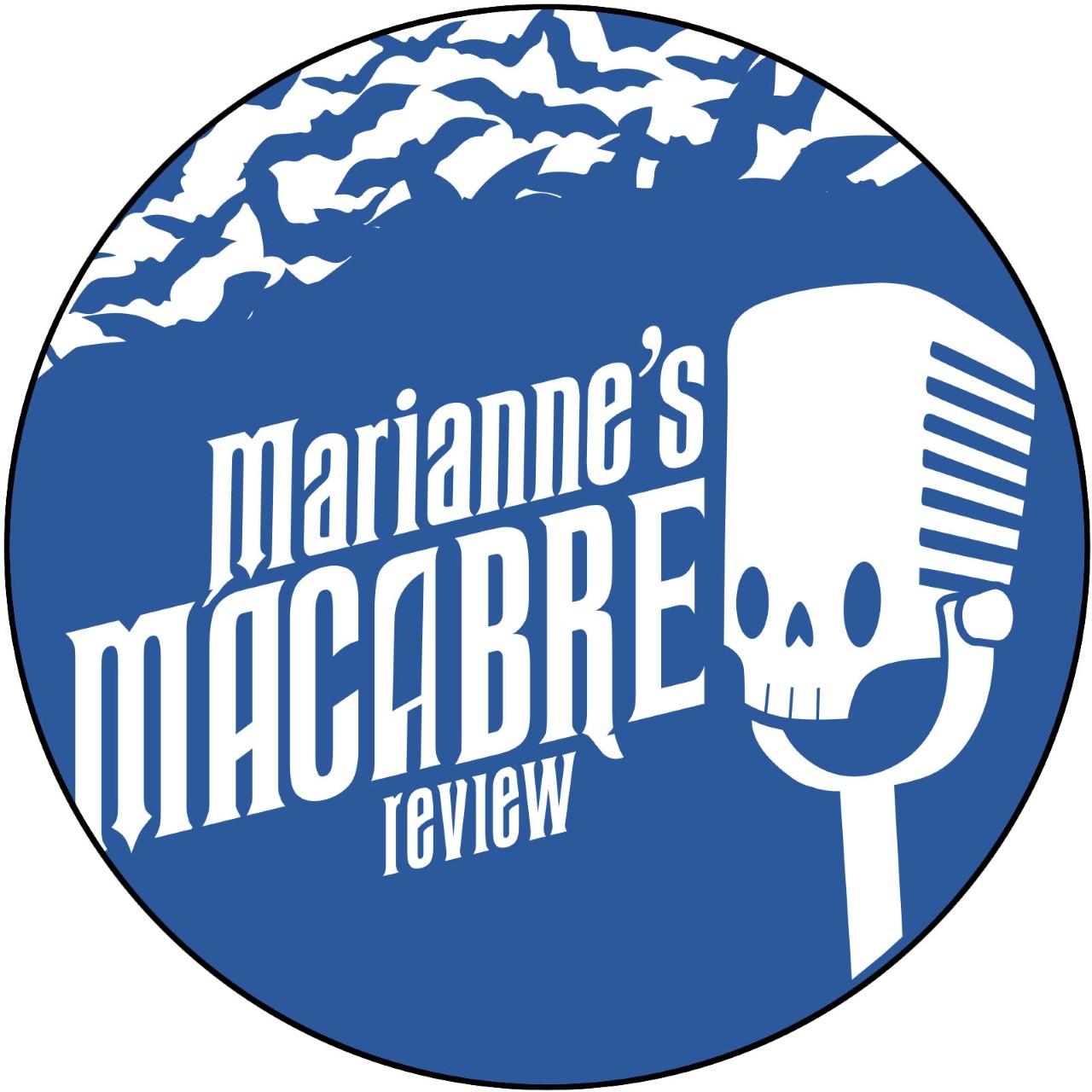 thumbnail_IABDP-IconLARGE-Marianne-newBlue.jpg