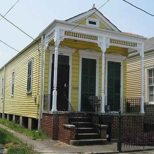 shotgun-house-yellow.png