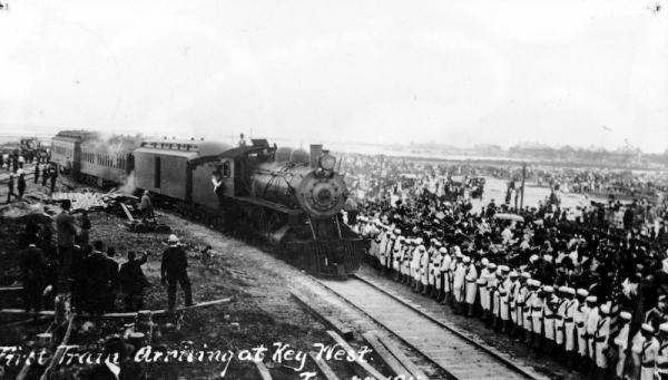 FEC13_8_key_west_train-264-600-800-100.jpg