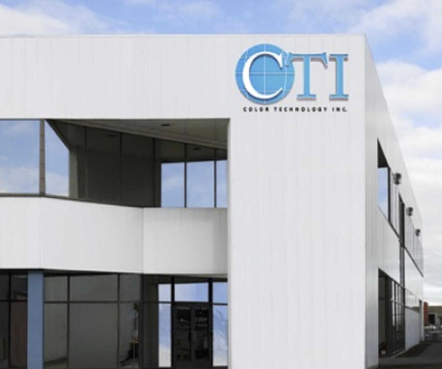 CTI_Building.png