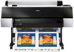 Epson_Imposition _Proofer.png