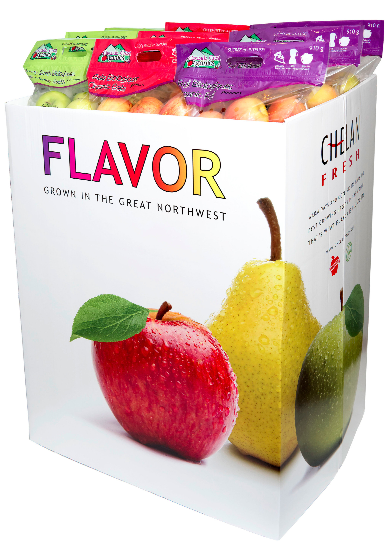 Flavor+bin.jpg