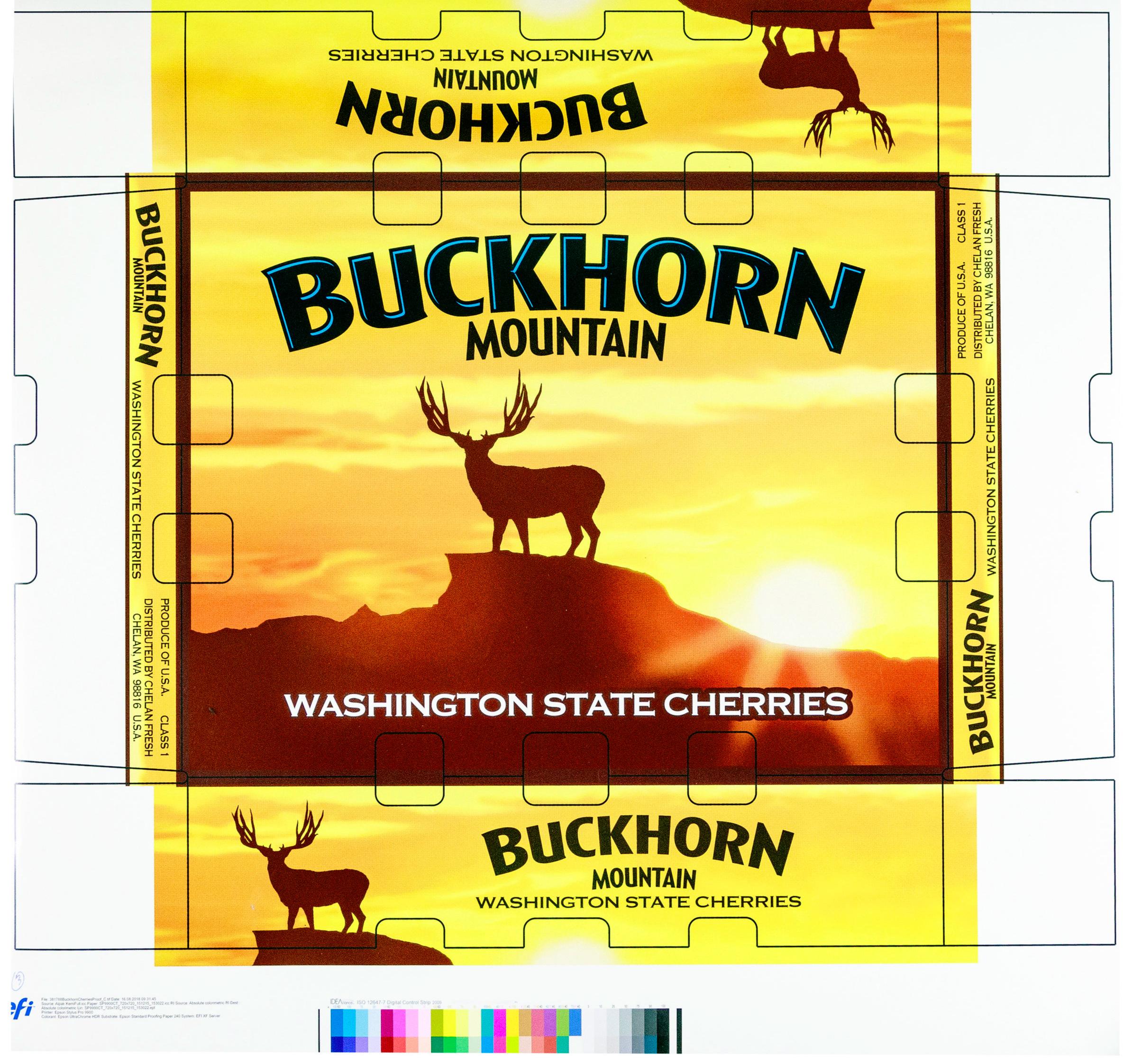 BuckhornEpson.jpg