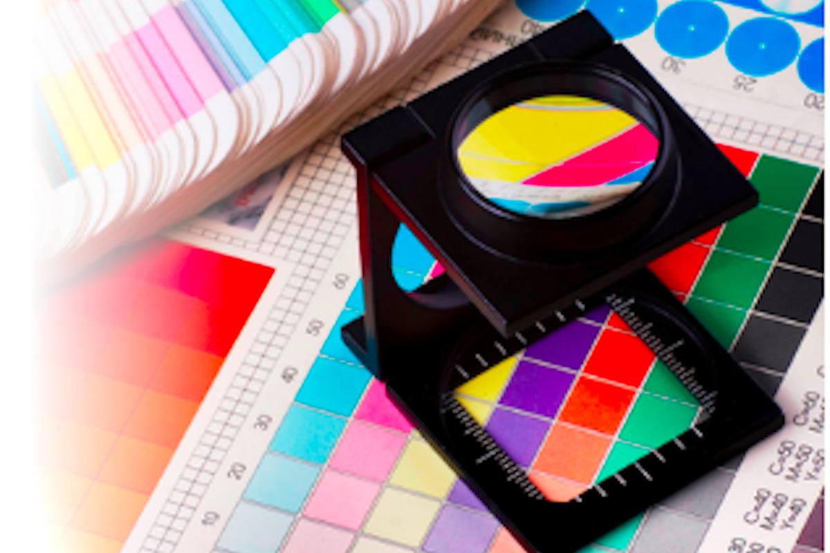ColorMgmnt.jpg