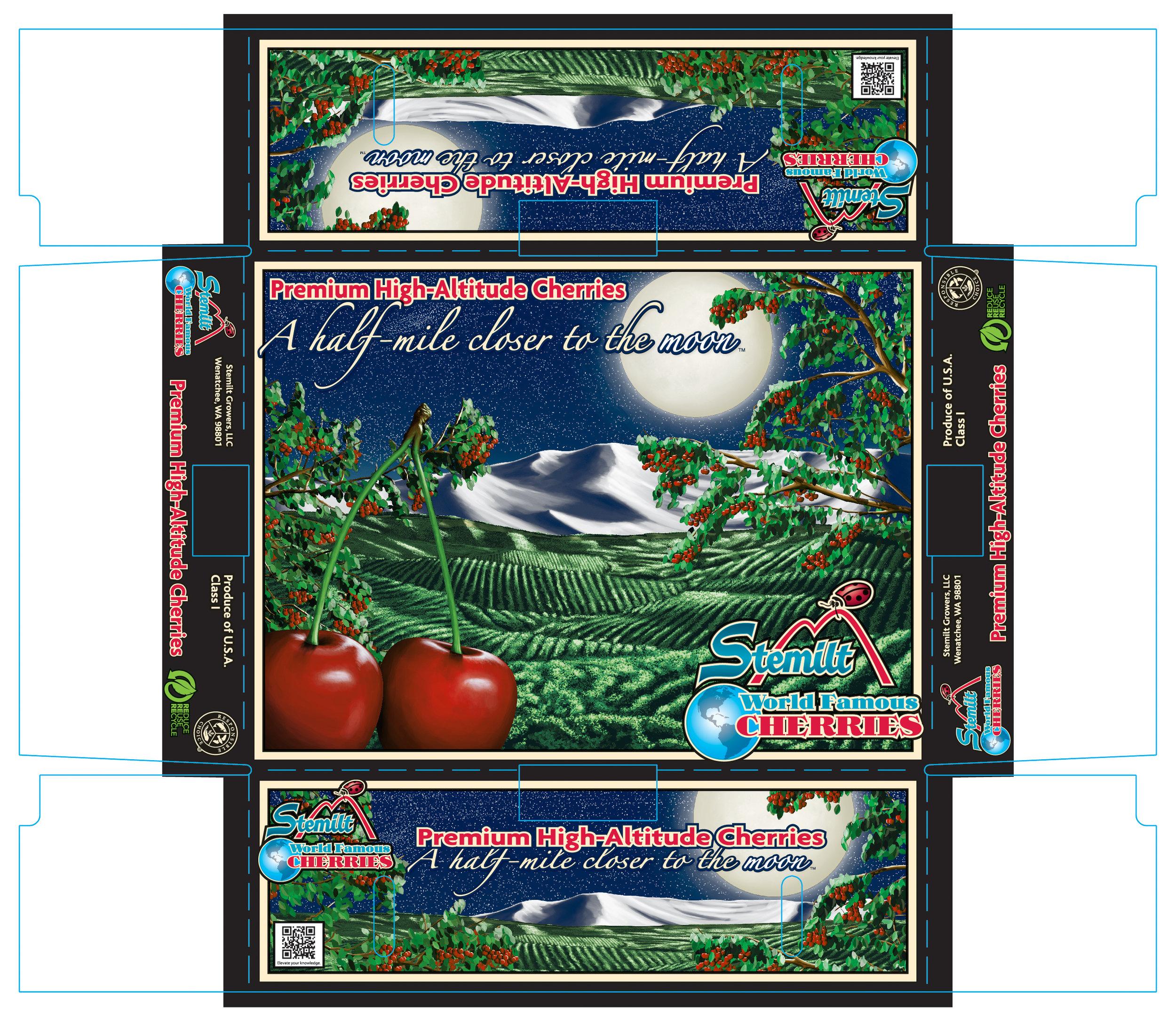 320688_Stemilt Cherries.jpg
