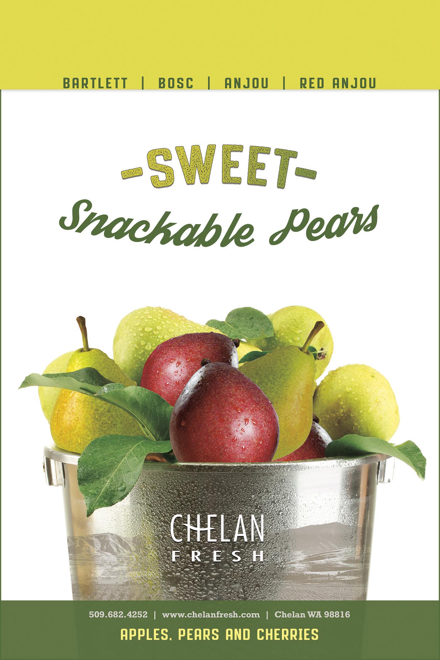 Chelan Fresh Pears.jpg
