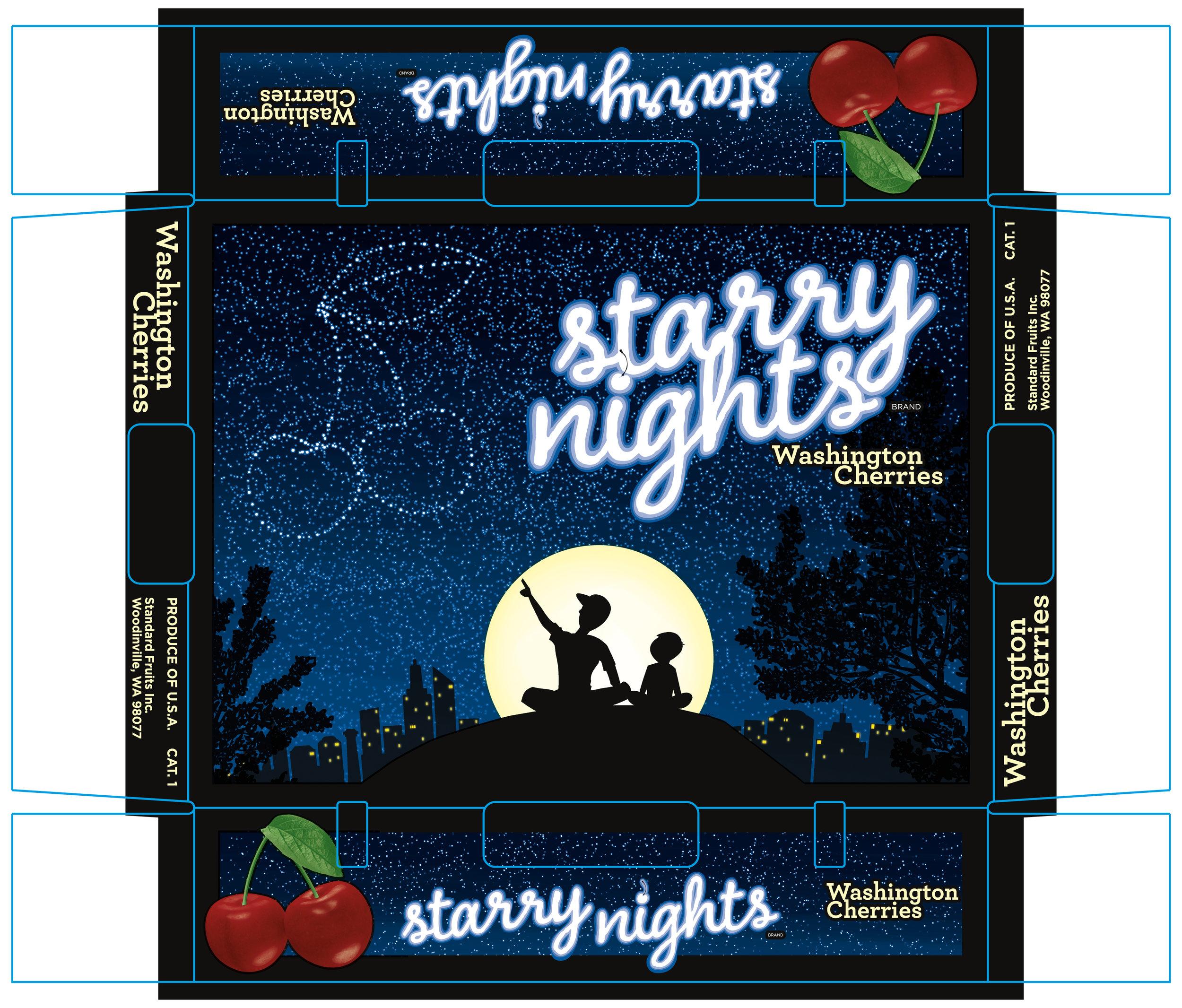 370895_Starry Nights.jpg
