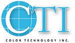 CTI_Logo_SMALL.png