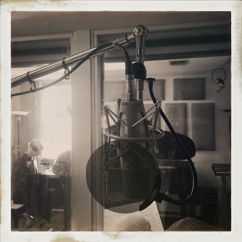 better mic.jpg