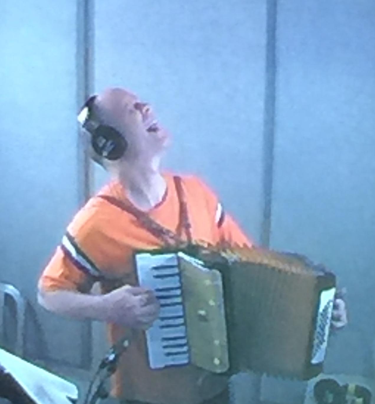 seth accordian mic.jpg