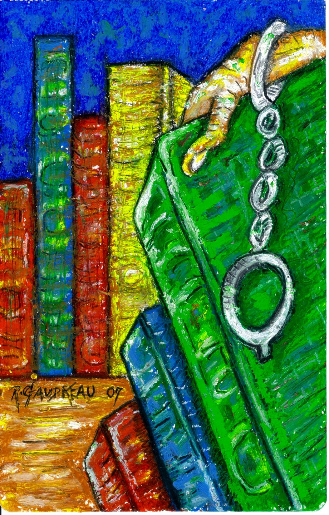 1250 Book 'EmJPG.jpg