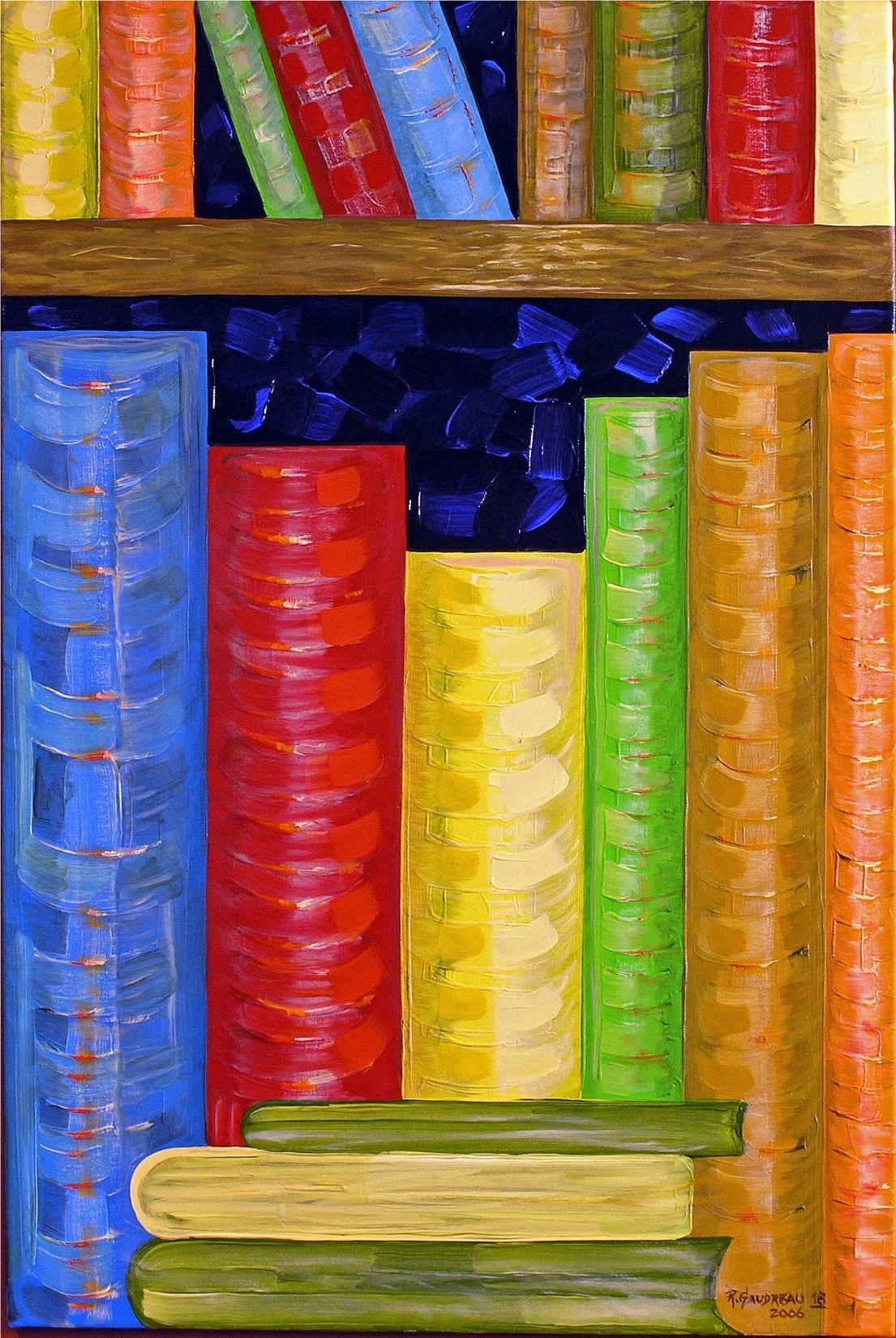 1250 18 Books Max pxl MasterJPG.jpg