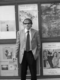 Robert Gaudreau Art  explore to observe, observe to express