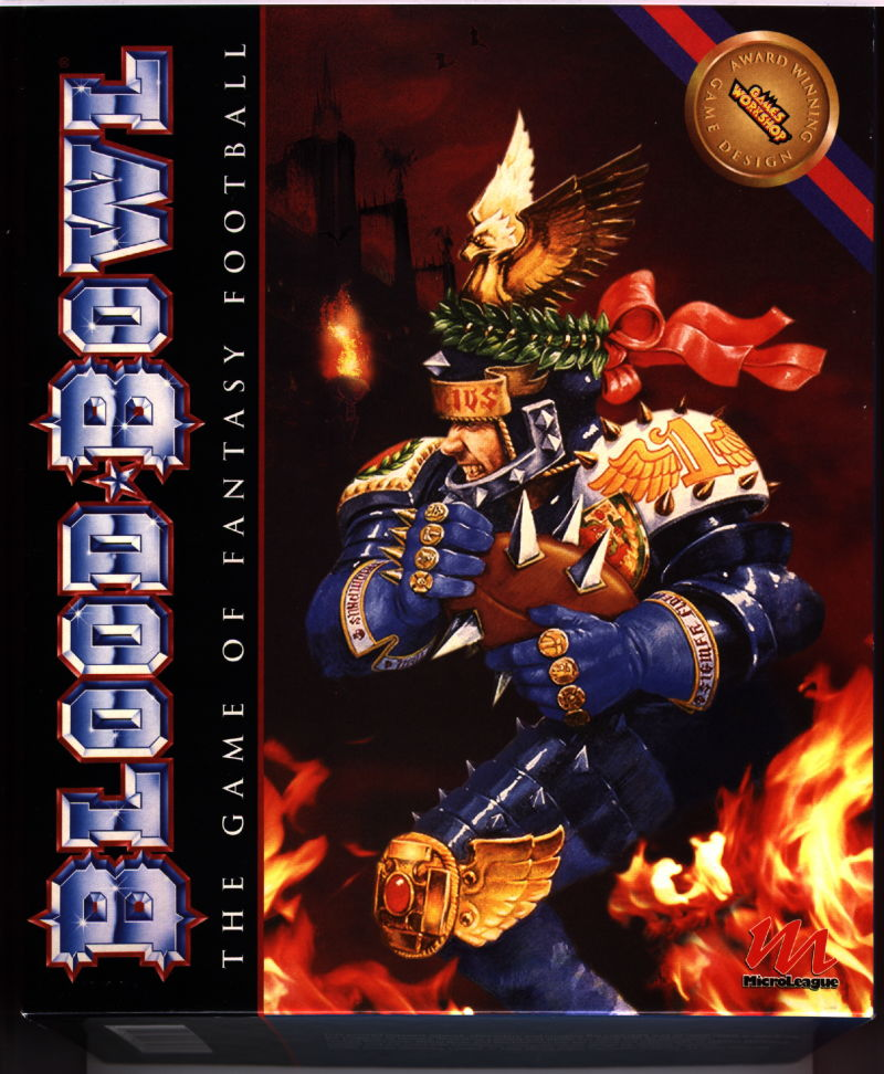2428-blood-bowl-dos-front-cover.jpg