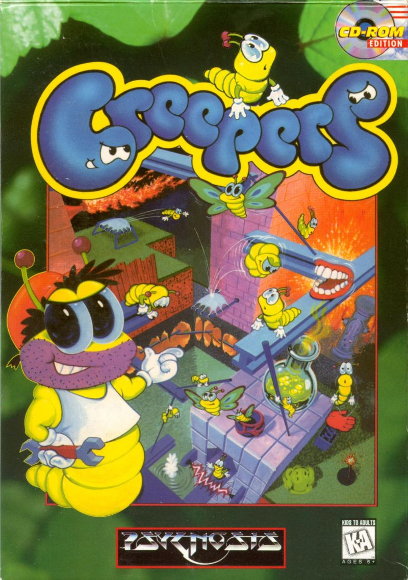 33078-creepers-dos-front-cover.jpg
