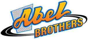 abel-brothers-towing.png