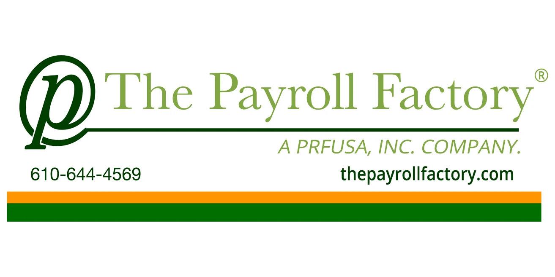 payroll-factory.jpg