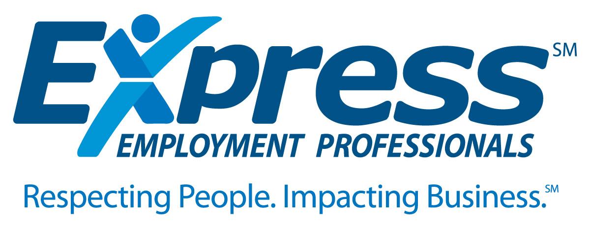 express-employment-professionals.jpg