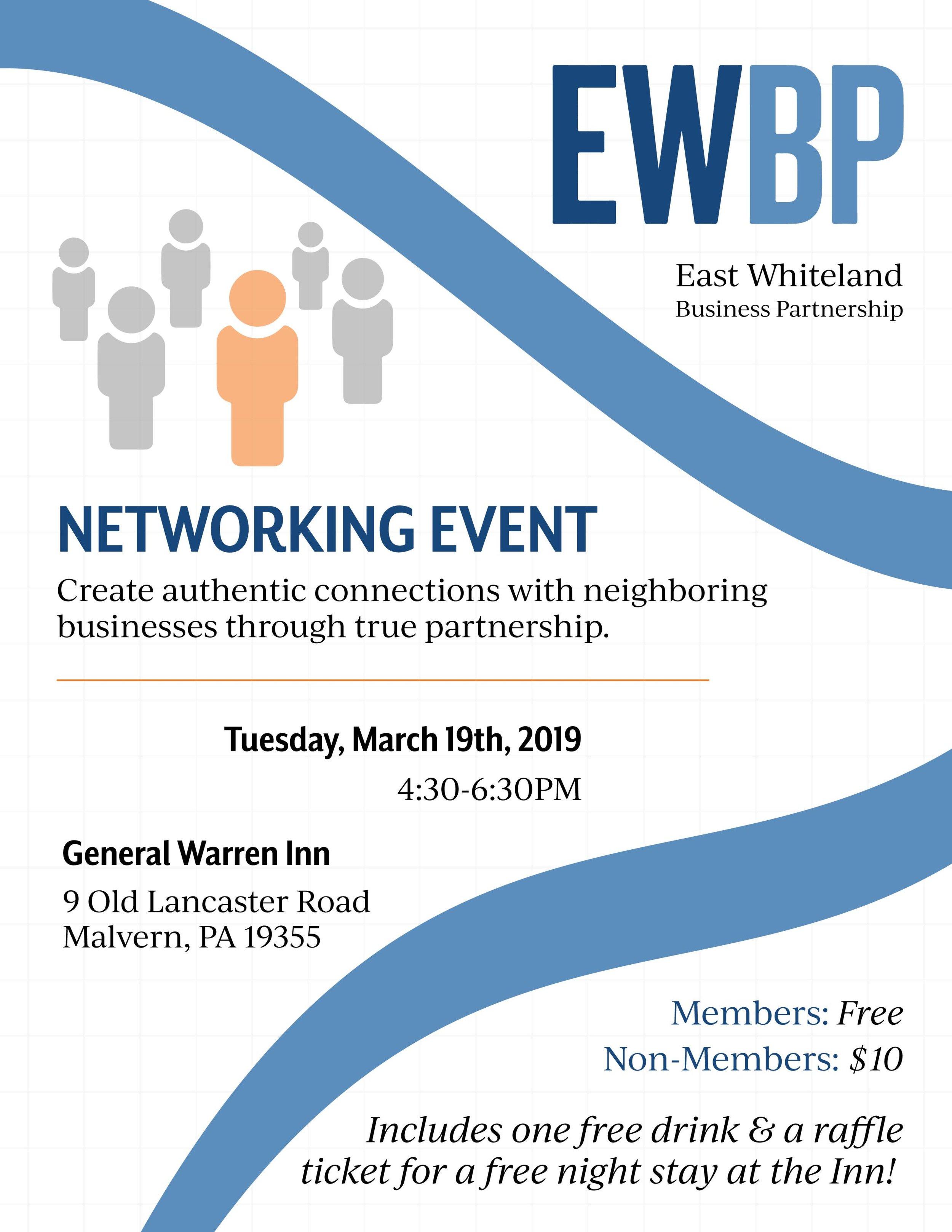 EWBP - GWI-page-001.jpg
