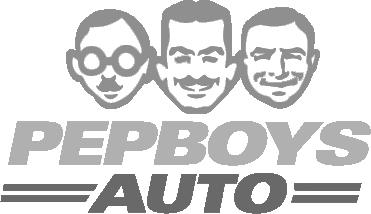 PepBoysLogoGray.png