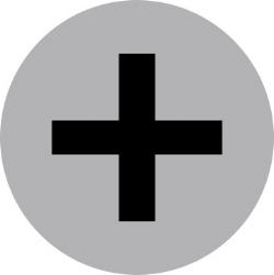 Support_Icon_Light.jpg