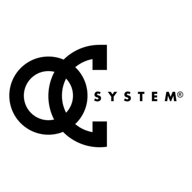Ocsystemkey.png