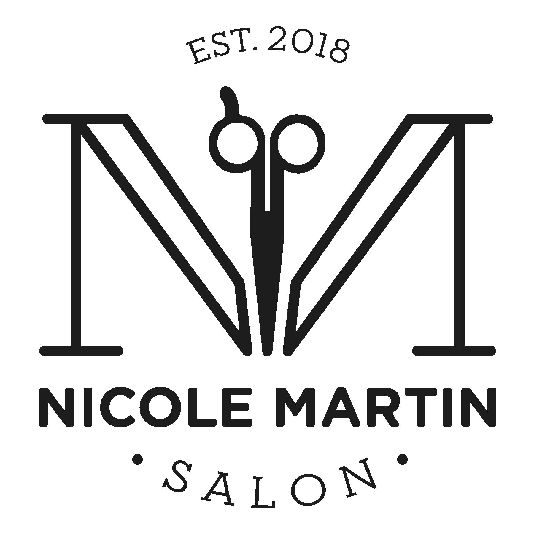 Nicole-Martin-logo.png