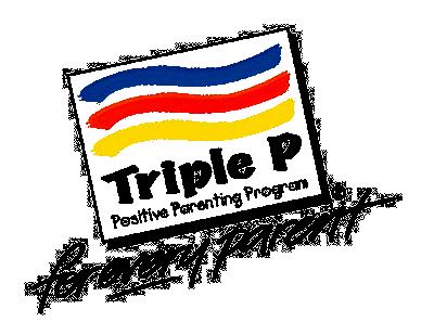 triple_p_logo.png