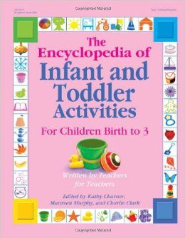 encyclopedia of infant and toddler activities.jpg