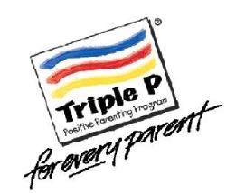 TriplePImage.JPG