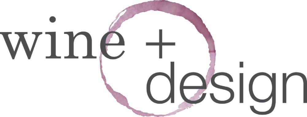 wine&designlogo.trans.jpg.jpg