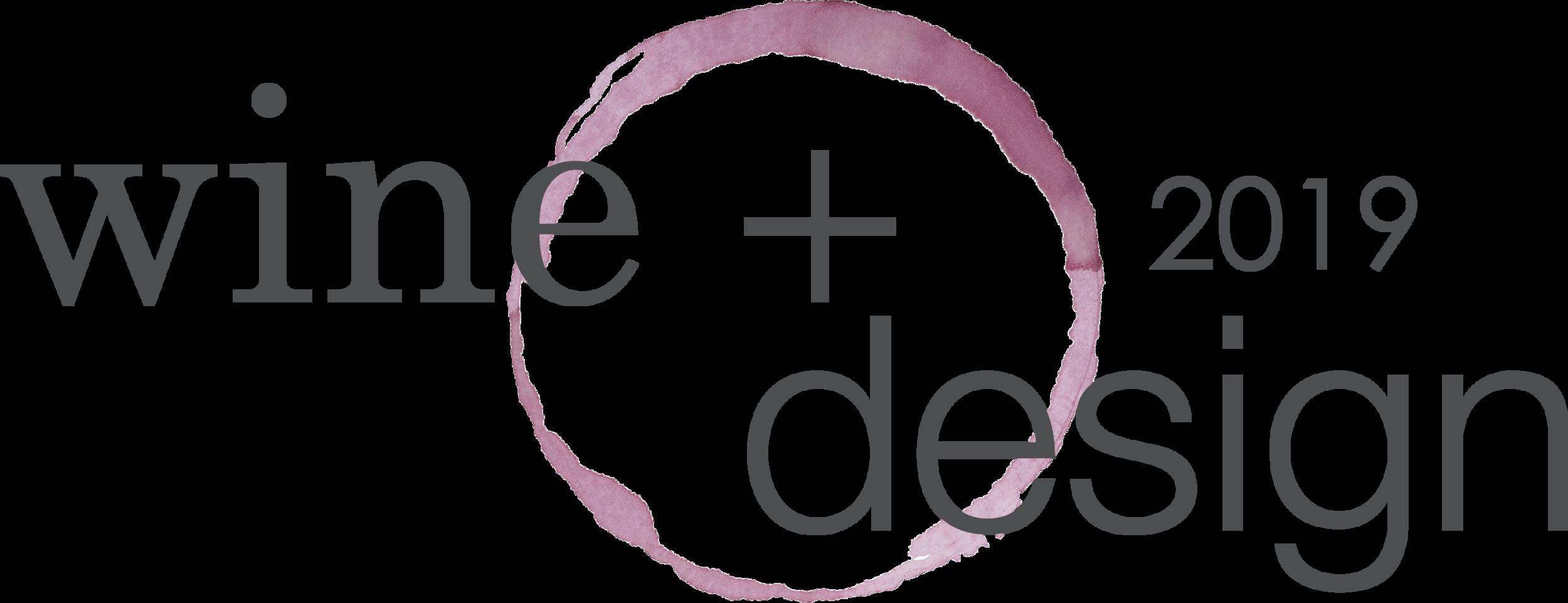 w+d_logo_2019.png