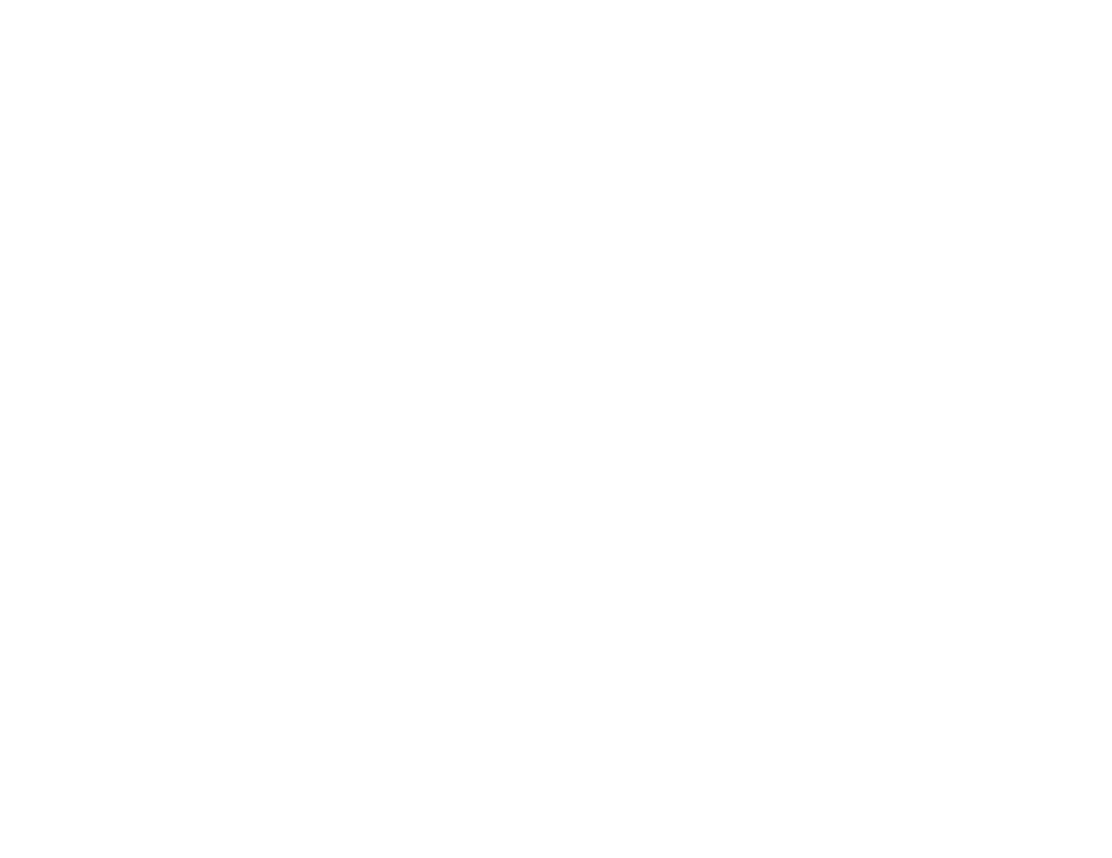 FindingHearts_Logo_Wht.png