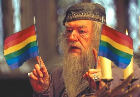 gay-dumbledore.jpg