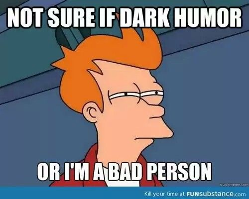 dark-joke-fry