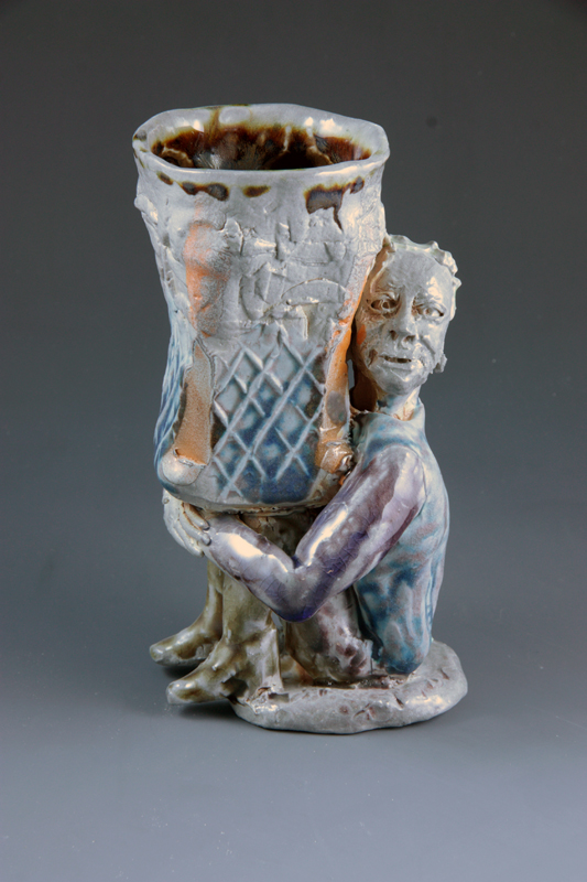 Squatter Cup, 2013